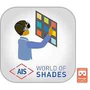 AIS World of Shades - Virtual Reality  Latest Version Download
