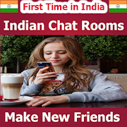 indiano incontri chat apk