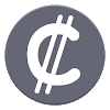 Crypto Rain - Crypto currency data APK v4.1 (479)
