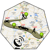 Personal Tracker GPS Free  Latest Version Download