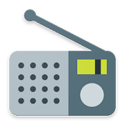 FM Radio 📻 shortcut for Mi A1 APK