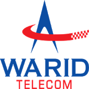 Warid Packages 2018 APK