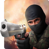 Standoff Multiplayer Latest Version Download
