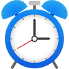 Alarm Clock Xtreme Free +Timer Latest Version Download