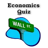 Economics Quiz 3.9 Android Latest Version Download