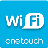 ALCATEL onetouch Smart Link Latest Version Download