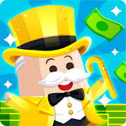 Cash, Inc. Money Clicker Game & Business Adventure  Latest Version Download