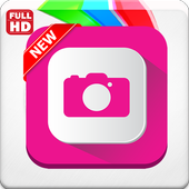 HD Camera Latest Version Download