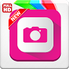 HD Camera 2.1 Android for Windows PC & Mac