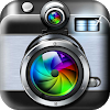 Download Pro HD Camera 4.3.8 APK File for Android
