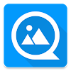 QuickPic - Photo Gallery with Google Drive Support APK 4.7.4