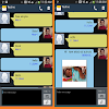 SMS MMS Messenger Latest Version Download