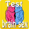 The Sex of Your Brain Test For PC