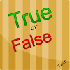 True or False - New version For PC