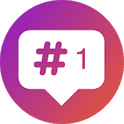 apk file of instagram for pc