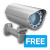 tinyCam Monitor FREE Latest Version Download