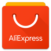 AliExpress Shopping Latest Version Download