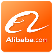 Alibaba.com - Leading online B2B Trade Marketplace  Latest Version Download