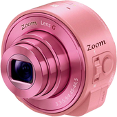 Zoom HD Camera (2017) Latest Version Download
