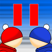 A Snow Fort Too Far II 1.18 Android for Windows PC & Mac