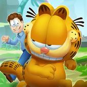 Garfield Dice Rush  Latest Version Download