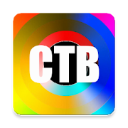Color Toolbox  Latest Version Download