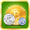 All Coins -Live Bitcoin Prices 1.1.0 Android for Windows PC & Mac