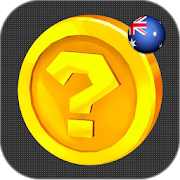 Australian Coins 1.1 Android for Windows PC & Mac