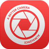 Download A Better Camera  3.46 APK File for Android