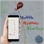 Cell Phone Tracker  APK v1.2 (479)