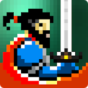 Sword Of Xolan 1.0.13 Android Latest Version Download