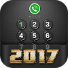 AppLock Latest Version Download