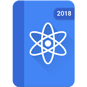 Physics Pro 2018 - Notes, Dictionary & Calculator  Latest Version Download