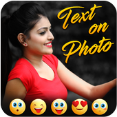 Download Text in photo 1.1 APK File for Android
