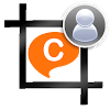 Download Profile w/o cropping to ChatON APK v3.1.50 for Android
