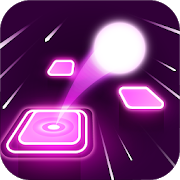 Tiles Hop: Forever Dancing Ball 2.5.4 Android Latest Version Download