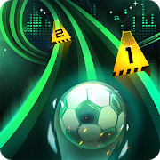 Infinity Run 1.3.3 Android Latest Version Download
