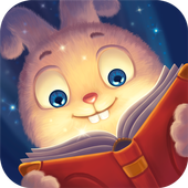 Fairy Tales ~ Children's Books, Stories and Games  Latest Version Download