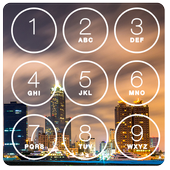 Secret AppLock for Android Latest Version Download