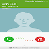 Call Records Latest Version Download
