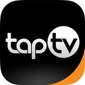 Tap TV Latest Version Download