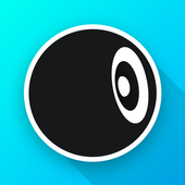 AmpMe - Play Music Louder on YouTube & Spotify Latest Version Download