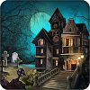Ghost House Escape For PC