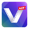 Hint VІDМÄҬË- Downloader Guide APK v4.5.4 (479)