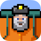 Miner Mayhem Latest Version Download