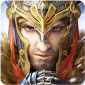 Rise of the Kings Latest Version Download