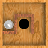 Roll Balls into a hole Latest Version Download