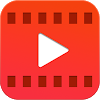 Video Player: HD & All Format APK 1.6.6