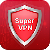 Super VPN APK v1.1.6 (479)