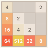 2048 Latest Version Download